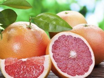 5 Manfaat Jeruk Bali, Bisa Mengobati Beberapa Masalah Kesehatan Tubuh 13