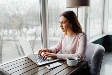 5 Tips Mengetahui Penipuan Email Saat Social Distancing, Selalu Tetap Berhati - hati ya 33