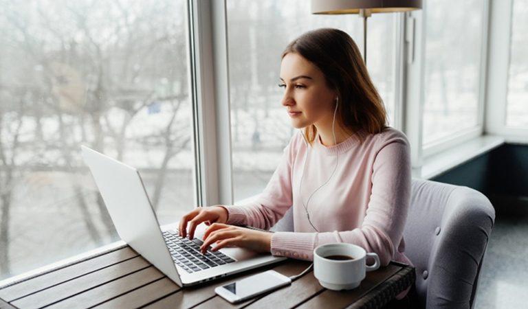 5 Tips Mengetahui Penipuan Email Saat Social Distancing, Selalu Tetap Berhati – hati ya