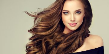 Manfaat Jeruk Nipis Untuk Kesehatan Rambut, Bisa Mengatasi Ketombe dan Rambut Rontok 29