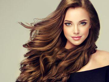 Manfaat Jeruk Nipis Untuk Kesehatan Rambut, Bisa Mengatasi Ketombe dan Rambut Rontok 9