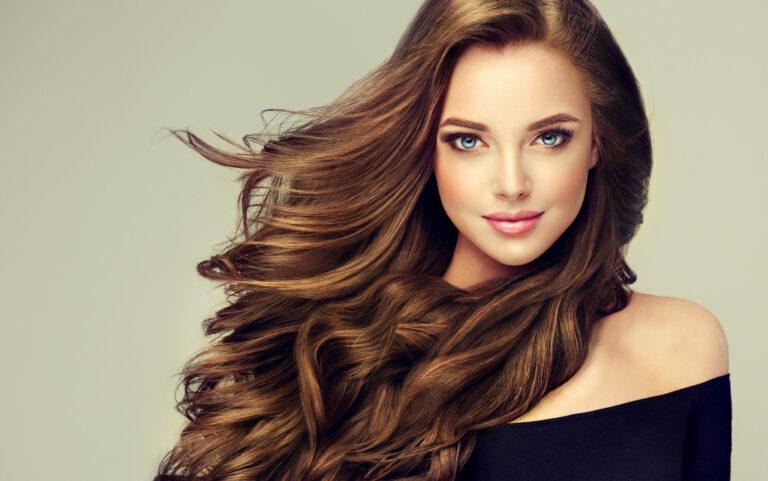 Manfaat Jeruk Nipis Untuk Kesehatan Rambut, Bisa Mengatasi Ketombe dan Rambut Rontok 1
