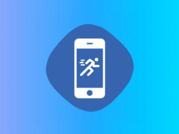 5 Aplikasi Olahraga Terbaik, Mudah dan Bisa Kamu Lakukan Dirumah 9