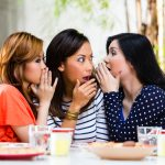 5 Kebiasaan Buruk Yang Tidak Boleh Kamu Lakukan Saat Bulan Puasa 4