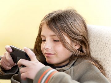 5 Tips Mengehemat Kuota Internet Kamu Saat WFH, Biar Gak Boros 6