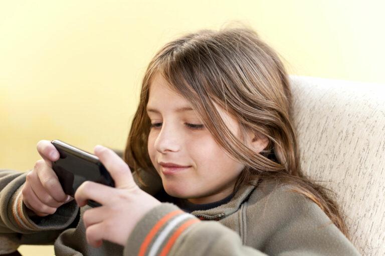 5 Tips Mengehemat Kuota Internet Kamu Saat WFH, Biar Gak Boros 1