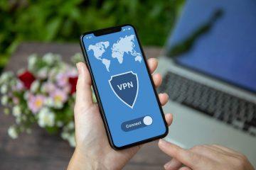 5 Aplikasi VPN Terbaik 2020 Anti Lemot dan Internetan Tetap Lancar 7