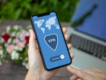 5 Aplikasi VPN Terbaik 2020 Anti Lemot dan Internetan Tetap Lancar 12