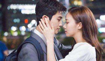 5 Arti Mimpi Ciuman, Apakah Akan Menjadi Kenyataan ? 16