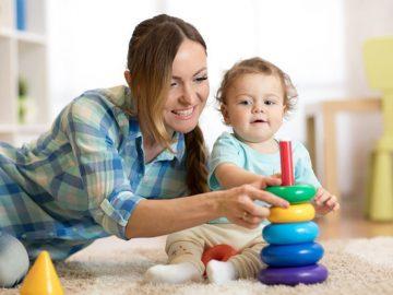 5 Kegiatan Yang Bisa Dilakukan Orang Tua Bersama Anak Saat #DiRumahAja 13