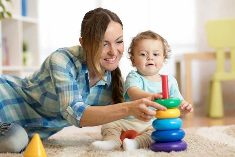 5 Kegiatan Yang Bisa Dilakukan Orang Tua Bersama Anak Saat #DiRumahAja 1