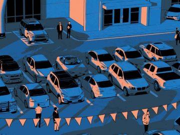 5 Tips Membeli Mobil Baru atau Bekas 17