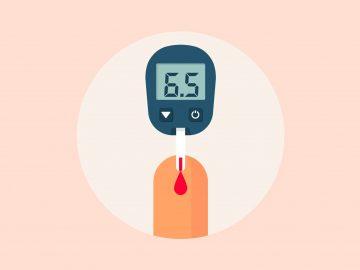 5 Bahan Alami yang Berkhasiat untuk Mengatasi Diabetes 10