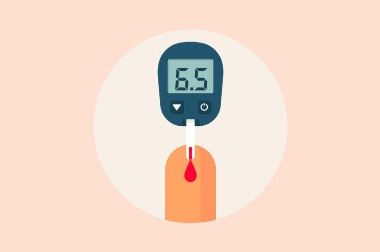 5 Bahan Alami yang Berkhasiat untuk Mengatasi Diabetes 1