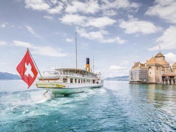 15 Destinasi Wisata Menarik yang Ada di Jenewa, Swiss 6