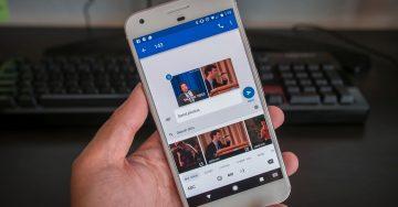 6 Aplikasi Keyboard GIF Terbaik untuk Android 23