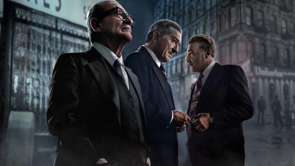 5 Film Bertemakan Mafia Terkeren Sepanjang Masa 3