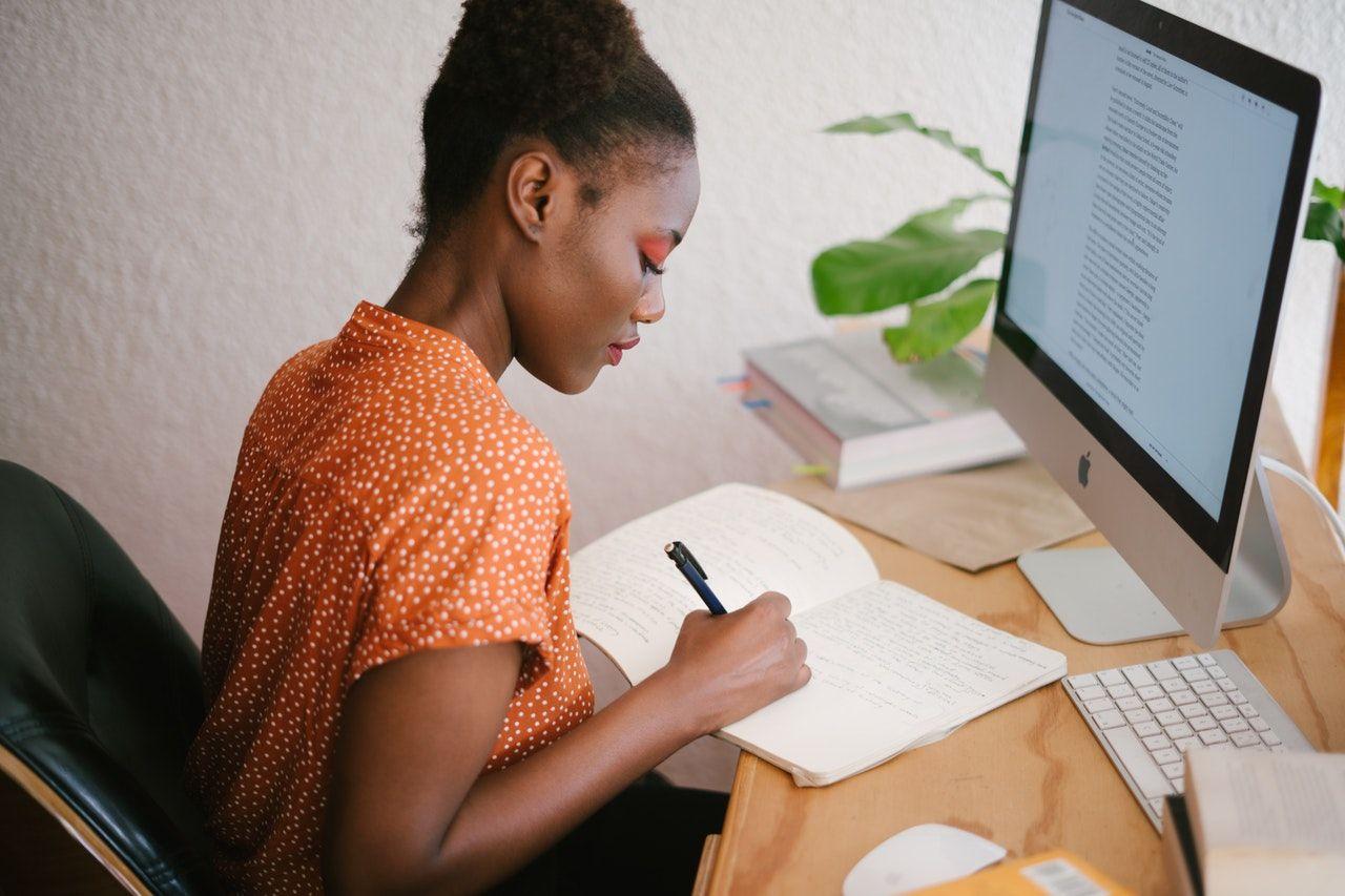 Belum Punya Pengalaman Kerja? Ini 5 Tips Bikin Resumenya! 3