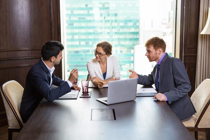 Lindungi Bisnismu Di Tengah Wabah Corona Dengan 3 Cara Ini! 4