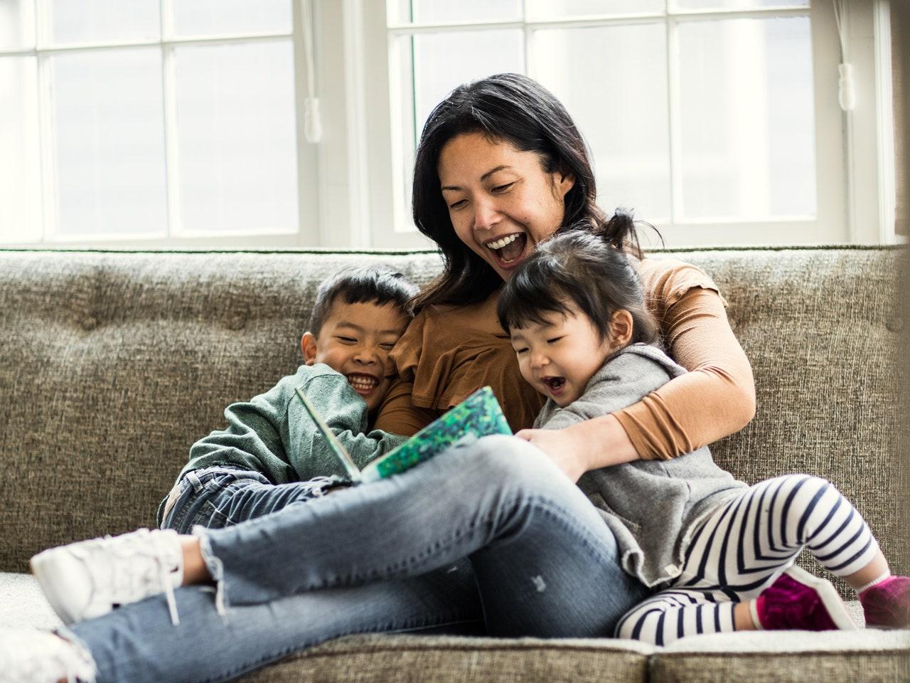 4 Kelebihan Cewek Sensitif Dalam Dunia Percintaan! 3