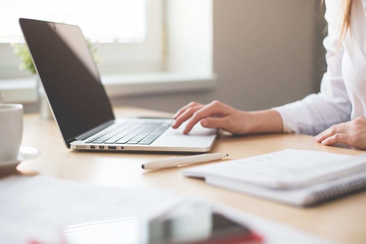 Belum Punya Pengalaman Kerja? Ini 5 Tips Bikin Resumenya! 6
