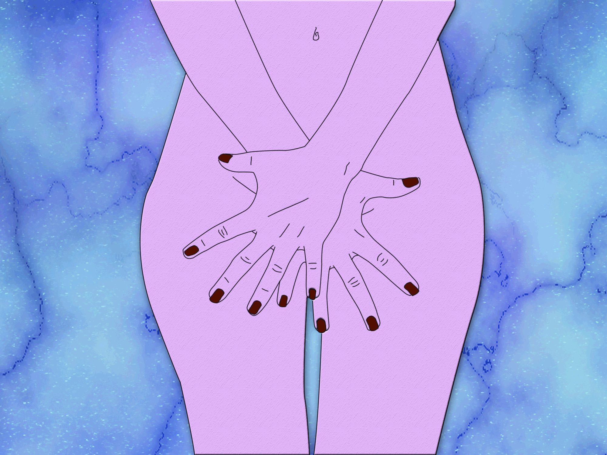 4 Mitos Tentang Seks yang Wajib Kalian Tahu! 6