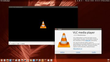8 Media Player Terbaik untuk Windows, Cobain Yuk! 11