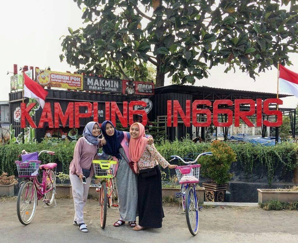 Belajar sambil Rekreasi di Berbagai Tempat Wisata Pendidikan di Indonesia 7