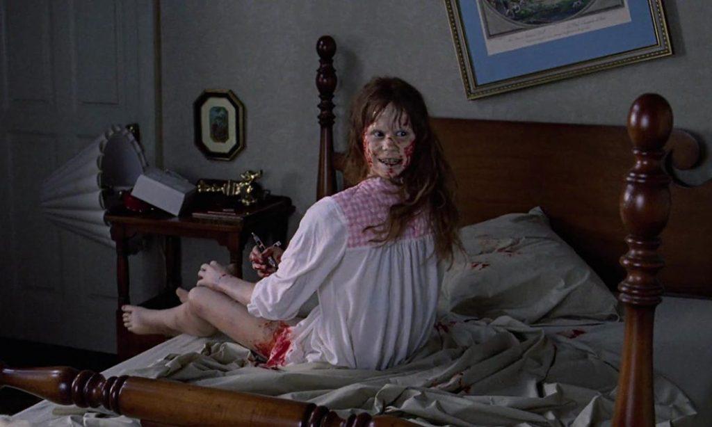 5 Film Horror Terseram yang Diangkat dari Kisah Nyata 6