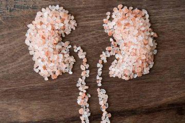 Jenis-jenis Makanan yang Menjadi Pantangan Penderita Batu Ginjal 2