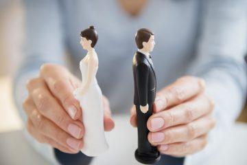 9 Masalah Pernikahan yang Dapat Menghancurkan Hubunganmu 9