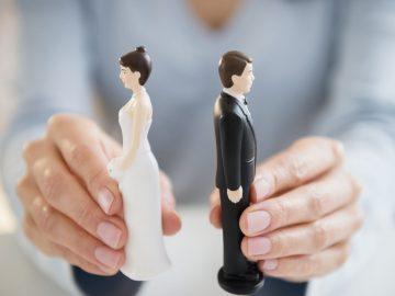 9 Masalah Pernikahan yang Dapat Menghancurkan Hubunganmu 14