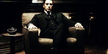 5 Film Bertemakan Mafia Terkeren Sepanjang Masa 16