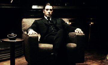 5 Film Bertemakan Mafia Terkeren Sepanjang Masa! 12