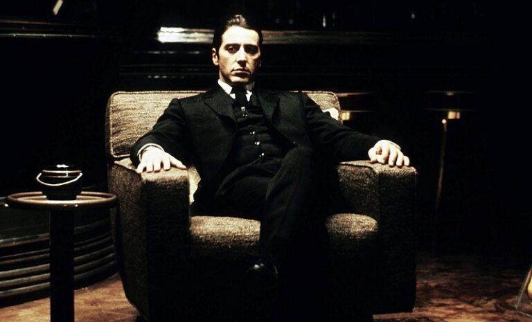 5 Film Bertemakan Mafia Terkeren Sepanjang Masa 1