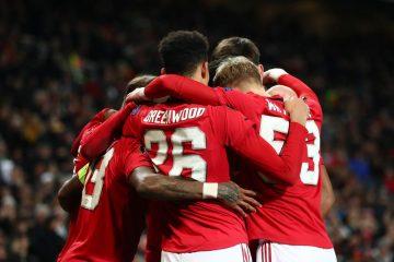 4 Pemain Man United yang Mungkin Dibuang Solskjaer Akhir Musim Ini 9
