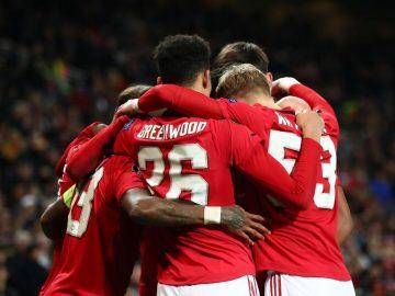 4 Pemain Man United yang Mungkin Dibuang Solskjaer Akhir Musim Ini 19