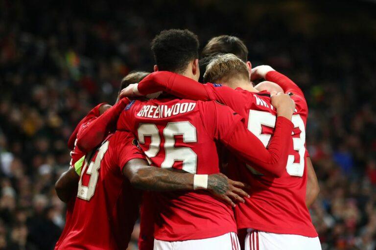 4 Pemain Man United yang Mungkin Dibuang Solskjaer Akhir Musim Ini 1