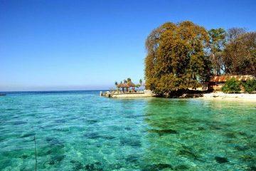 5 Destinasi Wisata di Sulawesi Utara dengan Keindahan yang Luar Biasa! 3