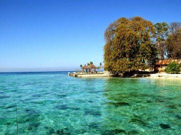 5 Destinasi Wisata di Sulawesi Utara dengan Keindahan yang Luar Biasa! 5