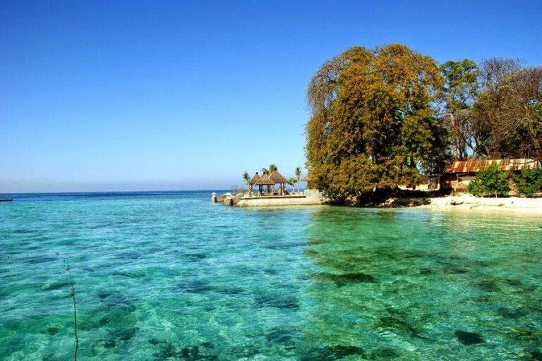 5 Destinasi Wisata di Sulawesi Utara dengan Keindahan yang Luar Biasa! 1