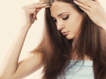 Mau Punya Rambut Tebal? Yuk, Gunakan 5 Bahan Alami Ini! 15