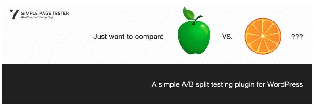 7 Plugin Untuk A/B Testing Di Wordpress 1