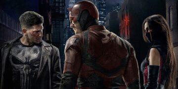 5 Serial TV Superhero Terbaik yang Wajib Kamu Tonton 15