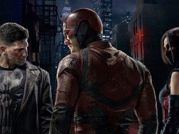 5 Serial TV Superhero Terbaik yang Wajib Kamu Tonton 10