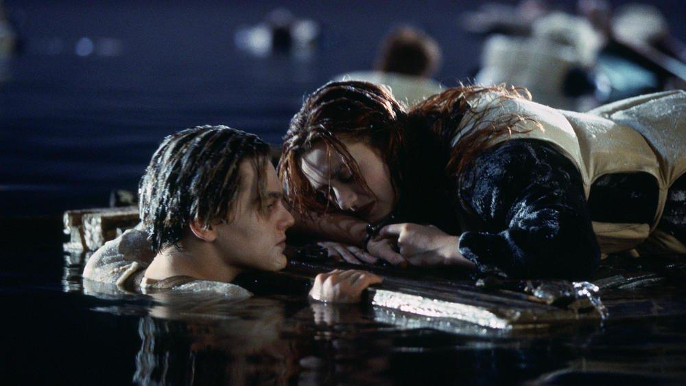 5 Film Leonardo DiCaprio Terbaik yang Wajib Kamu Tonton 3