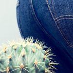 5 Bahan Alami untuk Mengatasi Wasir yang Mengganggu 3