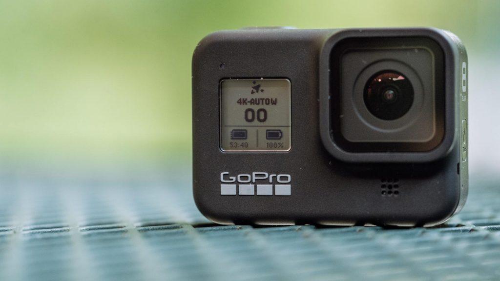 Berbagai Jenis Kamera Berdasarkan Fitur & Fungsinya 10