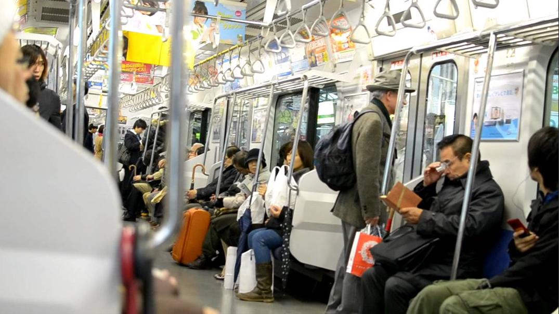 Jangan Lakukan 7 Hal ini Saat Liburan ke Jepang 5