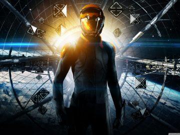 7 Film Sci-fi Terbaik yang Perlu Kamu Tonton 9